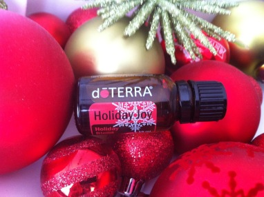 doTerra Holiday.jpg